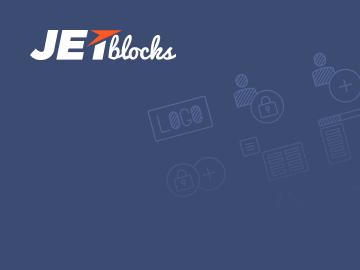 JetBlocks