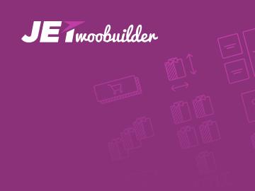 JetWooBuilder